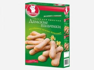 damskie-palchiki