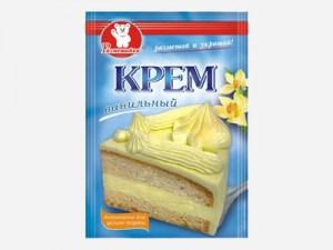 krem1
